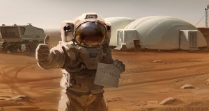 Tierra-marciana-HDRip-mega-castellano