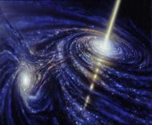 agujeros-negros-galaxias-colision-L-1
