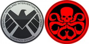 shield-vs-hydra
