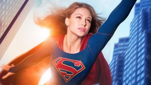 supergirl_up_up_and_away