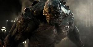 Batman-V-Superman-Movie-Doomsday-Trailer-620x315