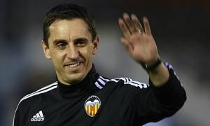Gary-Neville-009
