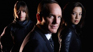 marvel-abc-planning-agents-of-shield-spinoff-serie_4b9h.1920