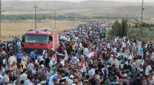 ob_ff7d64_crisis-refugiado-1