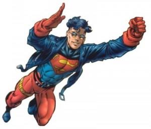 328926-122639-superboy
