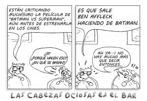 Tira comica (3)