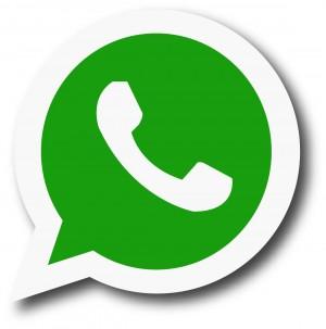 whatsapp-4in