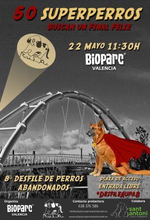 SUPERPERROS BIOPARC web (1)