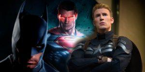batman-superman-capi-america-pxl2