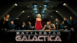 battlestar-galactica_logo