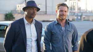 lethal-weapon-615x346