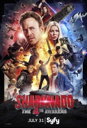 sharknado-4-poster-nuevo