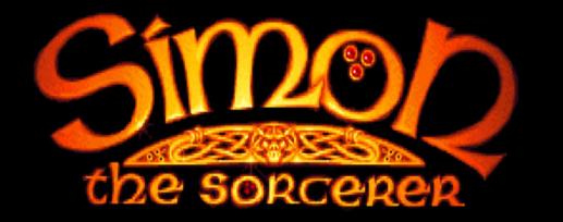 Simon the sorcere