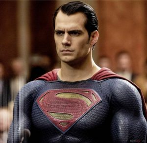 henry-cavill-superman-batman-v-dawn-justice