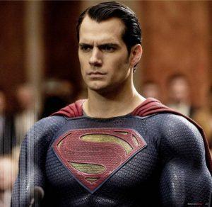 henry-cavill-superman-batman-v-dawn-justice