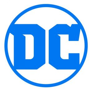 logo-dc-600x600