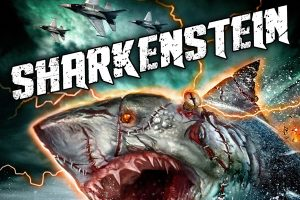 sharkensteins