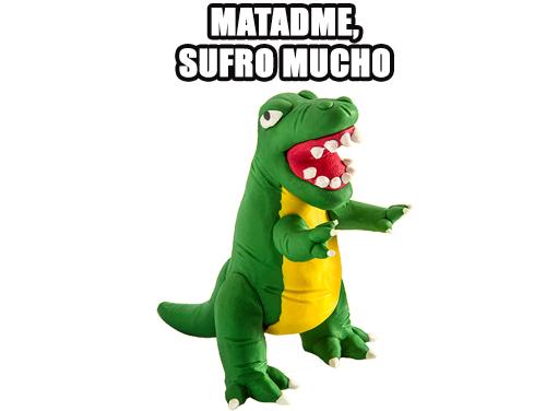 Dinosaurio-1