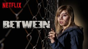 between-2-temporada