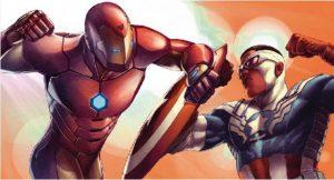 civil-war-ii-comic