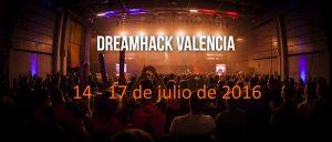 dreamhack-valencia-2016-01-hardaily
