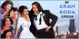 mi-gran-boda-griega-00