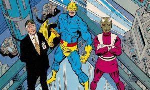 Las-11-bases-mas-memorables-de-superheroes-de-DC-5