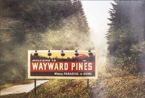Wayward-Pines_004