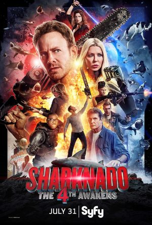 rs_634x938-160504081746-634.sharknado-4-poster.ch.050416