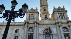20150625200026023138_visita-ayuntamiento-de-valencia-1