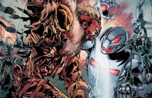 dientes-de-sable-vs-ultron-age-of-ultron-marvelzombies-1