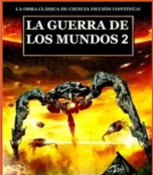 la-guerra-de-los-mundos-2-web