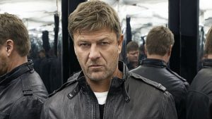 sean-bean-tnt-legends