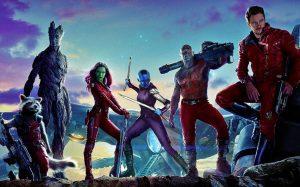 guardianes-de-la-galaxia-2-nebula-tendra-un-papel-mas-notable