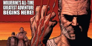 wolverine-old-man-logan