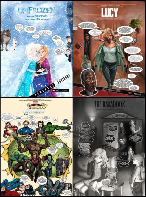 thumbnail_paginas-comic-twisted-movies