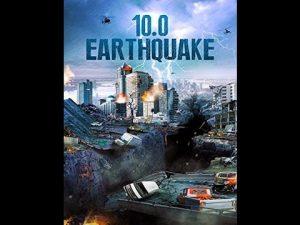 ver-10-0-terremoto-en-los-angele