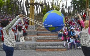 bioparc-valencia-celebracion-dia-de-la-tierra-ret-2-349x218_c