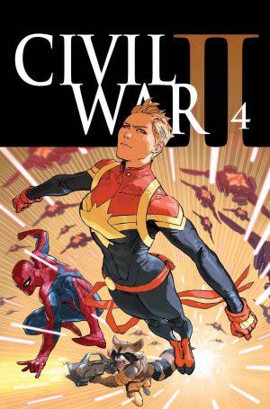 civil_war_ii_vol_1_4_textless