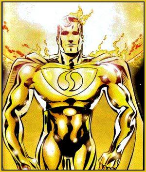 superman_prime_one_million