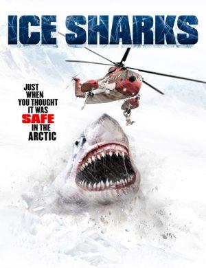 tiburones-del-hielo-ice-sharks-2016-online