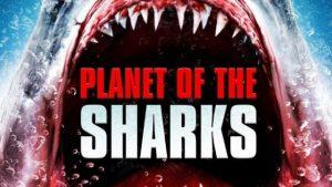 el-planeta-de-los-tiburones-es-lo-nuevo-de-asylum_4ewy-640