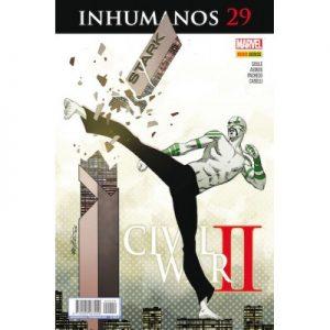 inhumanos-29-panini-comics