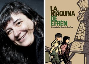 komic-top-10-autoras-07-cristina-duran