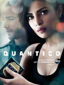 ver_quantico_2_online