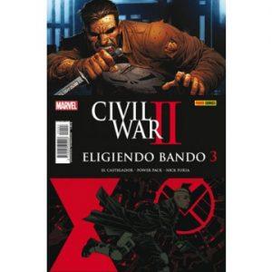 civil-war-ii-eligiendo-bando-3_2_