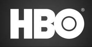 hbo_logo_white_on_black