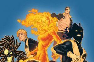 nuevo-spin-off-x-men-new-mutants-1_0
