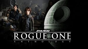 rogue_one_baner