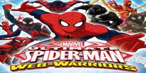 wpid-ult-spider-man-web-warriors-banner-jpg